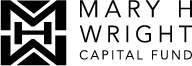 Mary H Wright Capital Fund