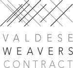 Valdese Weavers Contract