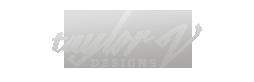 taylorv Designs